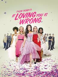 Watch Movie if-loving-you-is-wrong-season-8