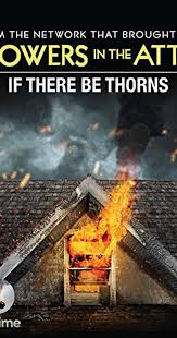 Watch Movie if-there-be-thorns