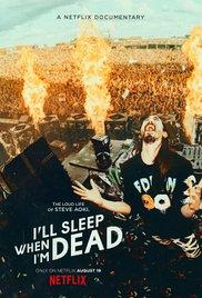 Watch Movie i-ll-sleep-when-i-m-dead