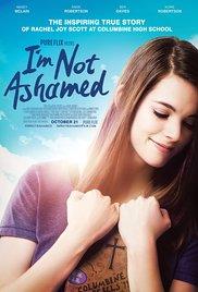 Watch Movie i-m-not-ashamed
