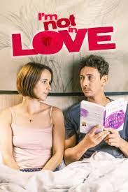 Watch Movie i-m-not-in-love