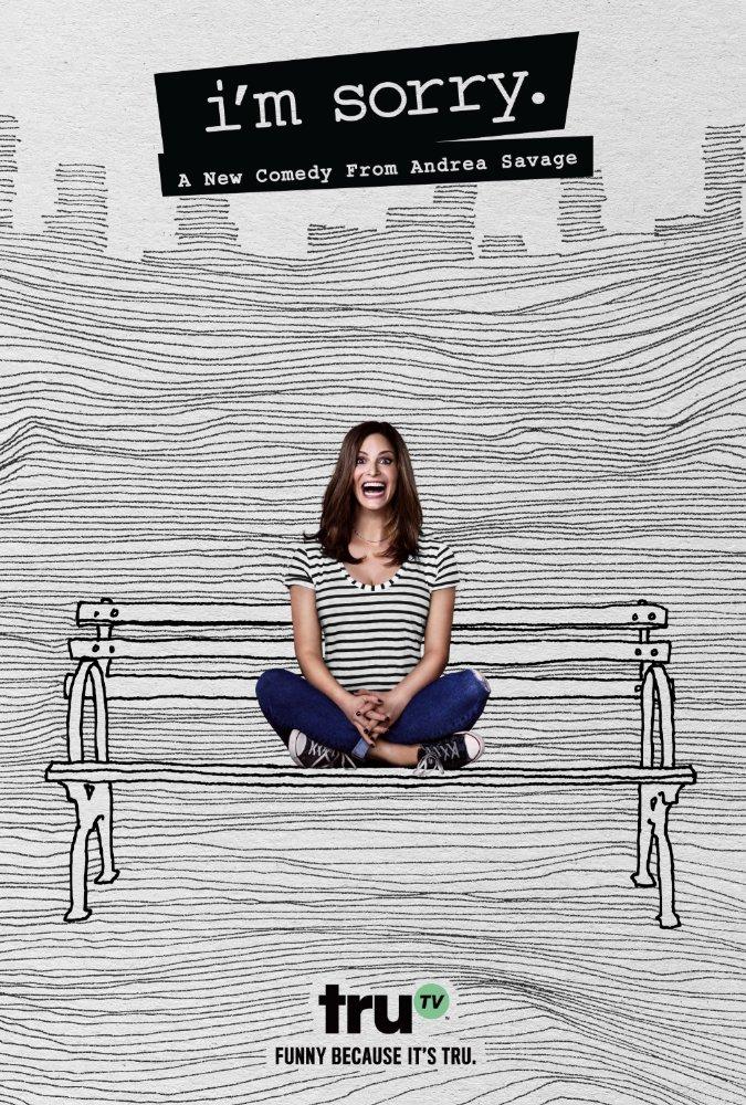 Watch Movie i-m-sorry-season-1