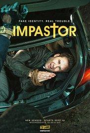 Watch Movie impastor-season-2