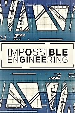 Watch Movie impossible-engineering-season-4