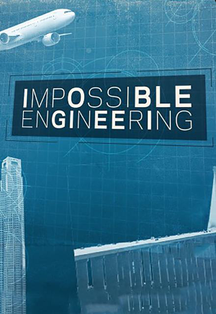 Watch Movie impossible-engineering-season-9