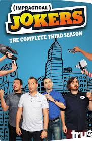 Watch Movie impractical-jokers-season-4