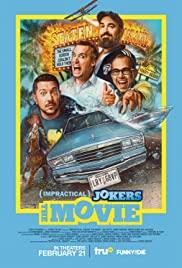Watch Movie impractical-jokers-the-movie