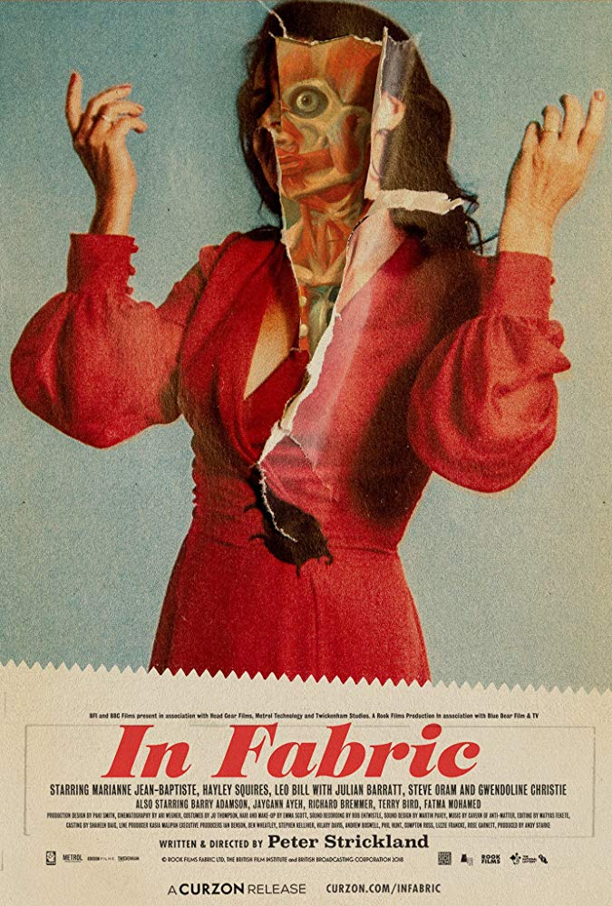 Watch Movie in-fabric