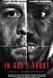 Watch Movie in-god-i-trust
