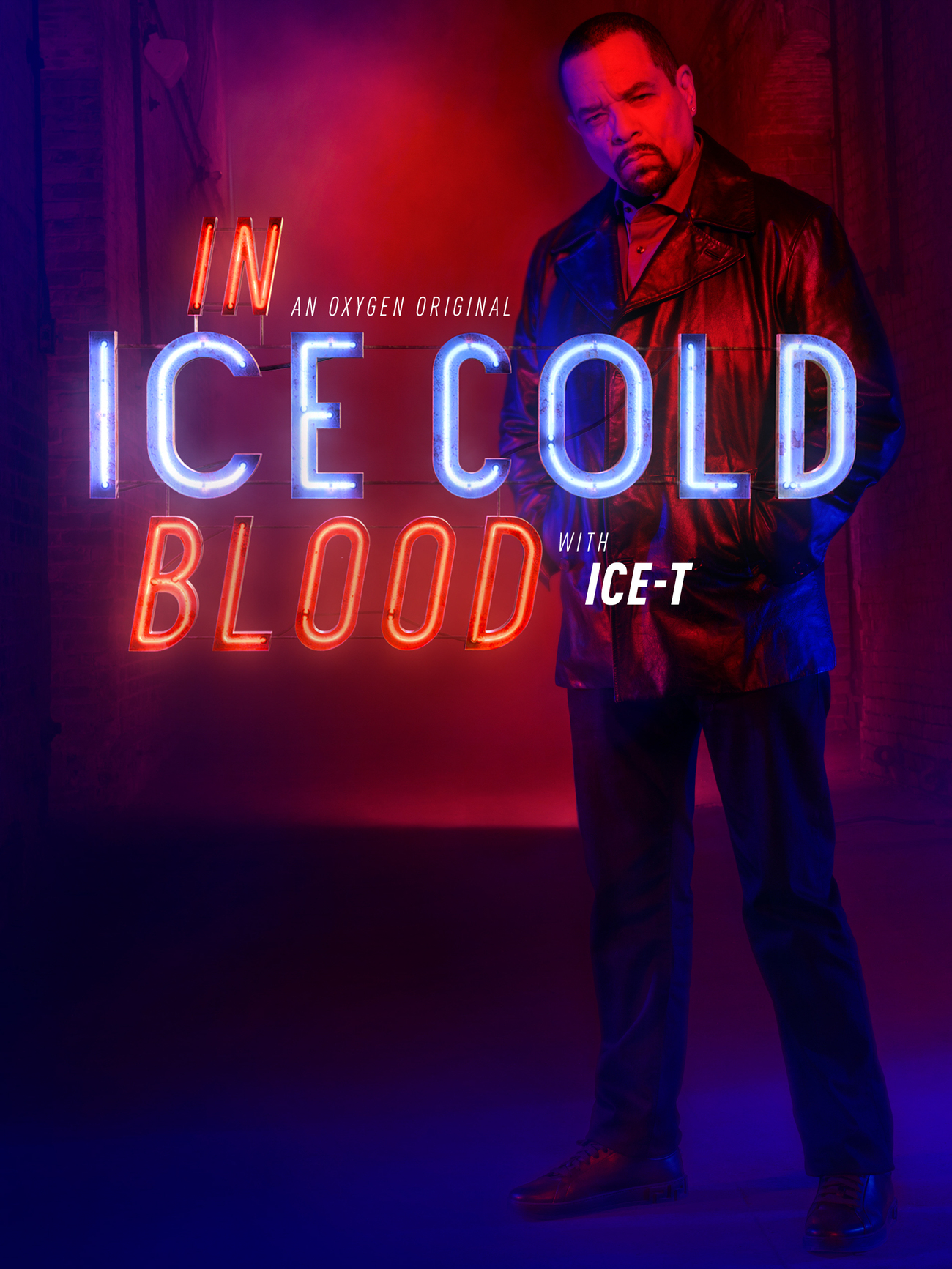 Watch Movie in-ice-cold-blood-season-1
