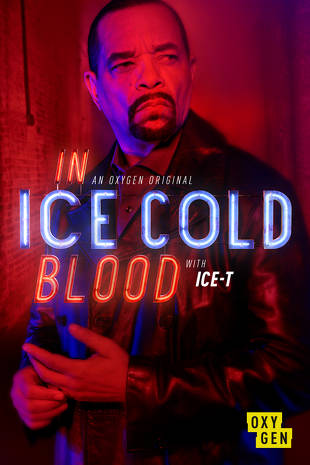 In Ice Cold Blood – Season 3