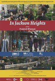 Watch Movie in-jackson-heights