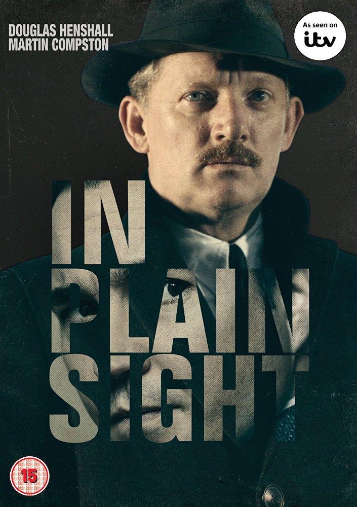 Watch Movie in-plain-sight-season-1