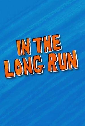 In The Long Run - Season 1