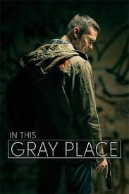 Watch Movie in-this-gray-place