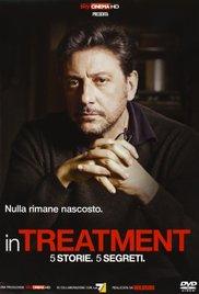 In Treatment – Season 4