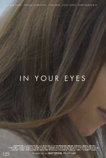 Watch Movie in-your-eyes
