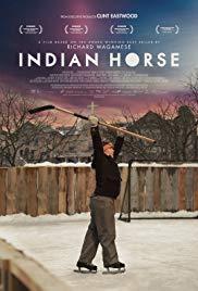 Watch Movie indian-horse