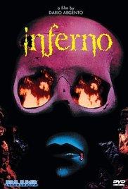 Watch Movie inferno