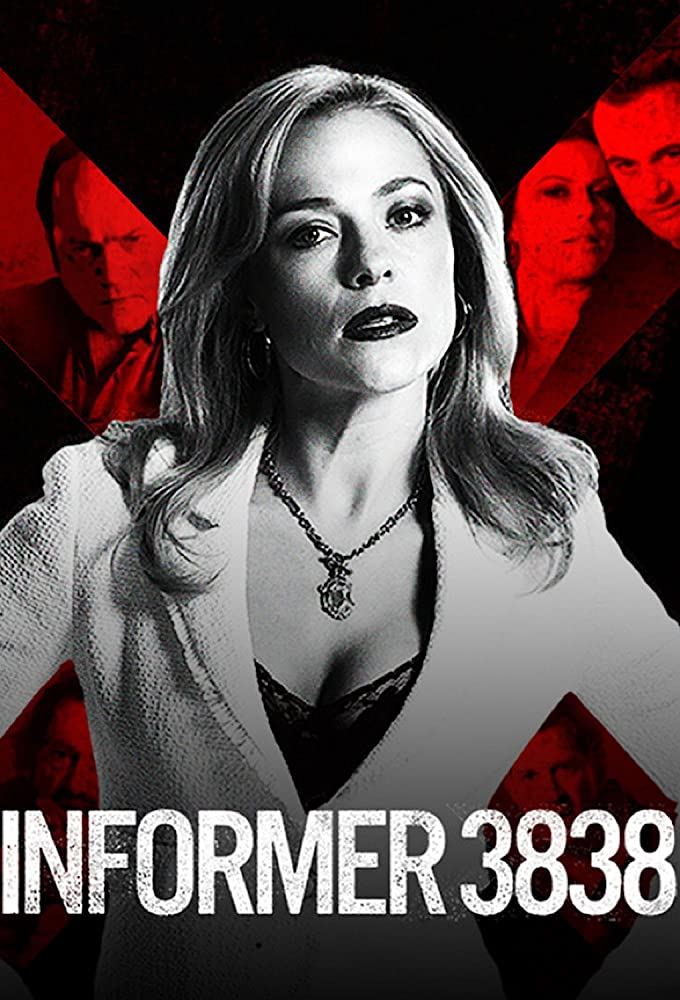 Watch Movie informer-3838-season-1