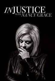 Injustice with Nancy Grace - Season 2
