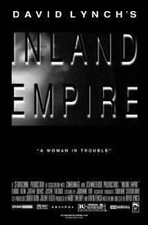 Watch Movie inland-empire