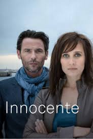 Watch Movie innocente-season-1
