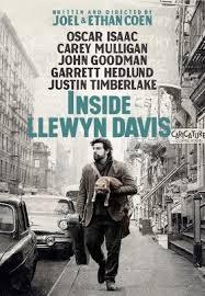 Watch Movie inside-llewyn-davis