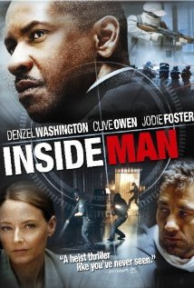 Watch Movie inside-man