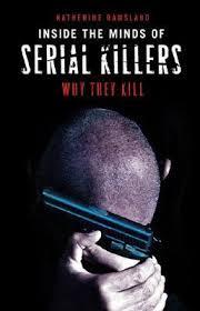 Watch Movie inside-the-mind-of-a-serial-killer-season-01