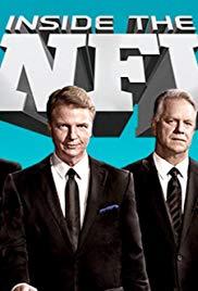 Watch Movie inside-the-nfl-season-42