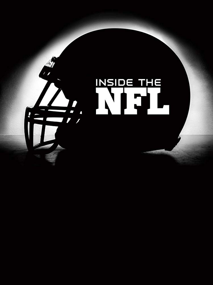 Watch Movie inside-the-nfl-season-43