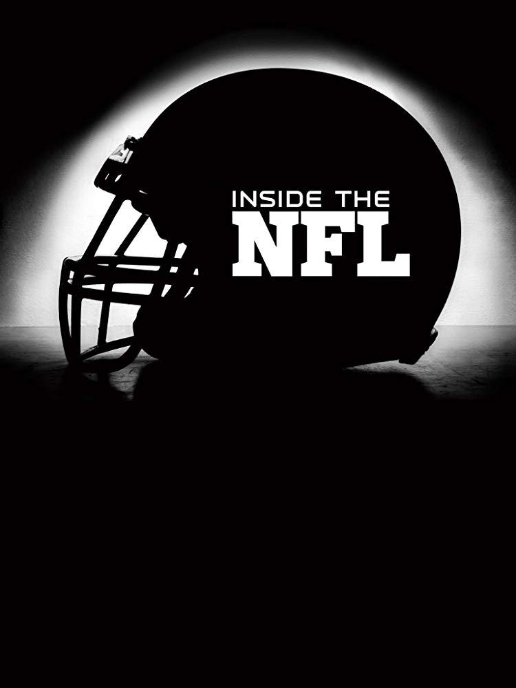Watch Movie inside-the-nfl-season-44