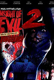 Watch Movie insight-of-evil-2-vengeance