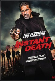 Watch Movie instant-death