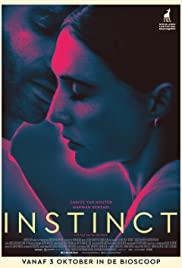 Instinct (2019)