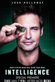 Watch Movie intelligence-us-season-1