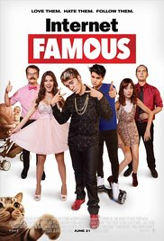 Watch Movie internet-famous