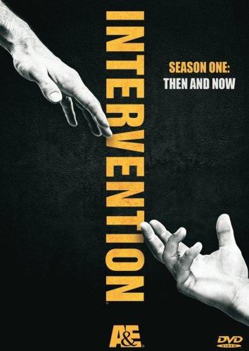 Watch Movie intervention-season-1