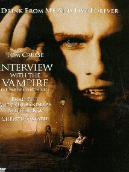 Watch Movie interview-with-the-vampire