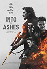 Watch Movie into-the-ashes