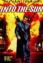 Watch Movie into-the-sun