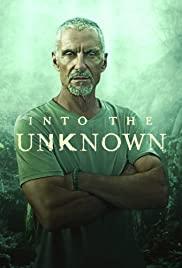 Into the Unknown  - Season 1