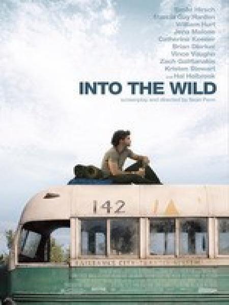 Watch Movie into-the-wild