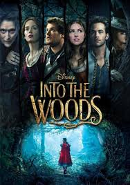 Watch Movie into-the-woods
