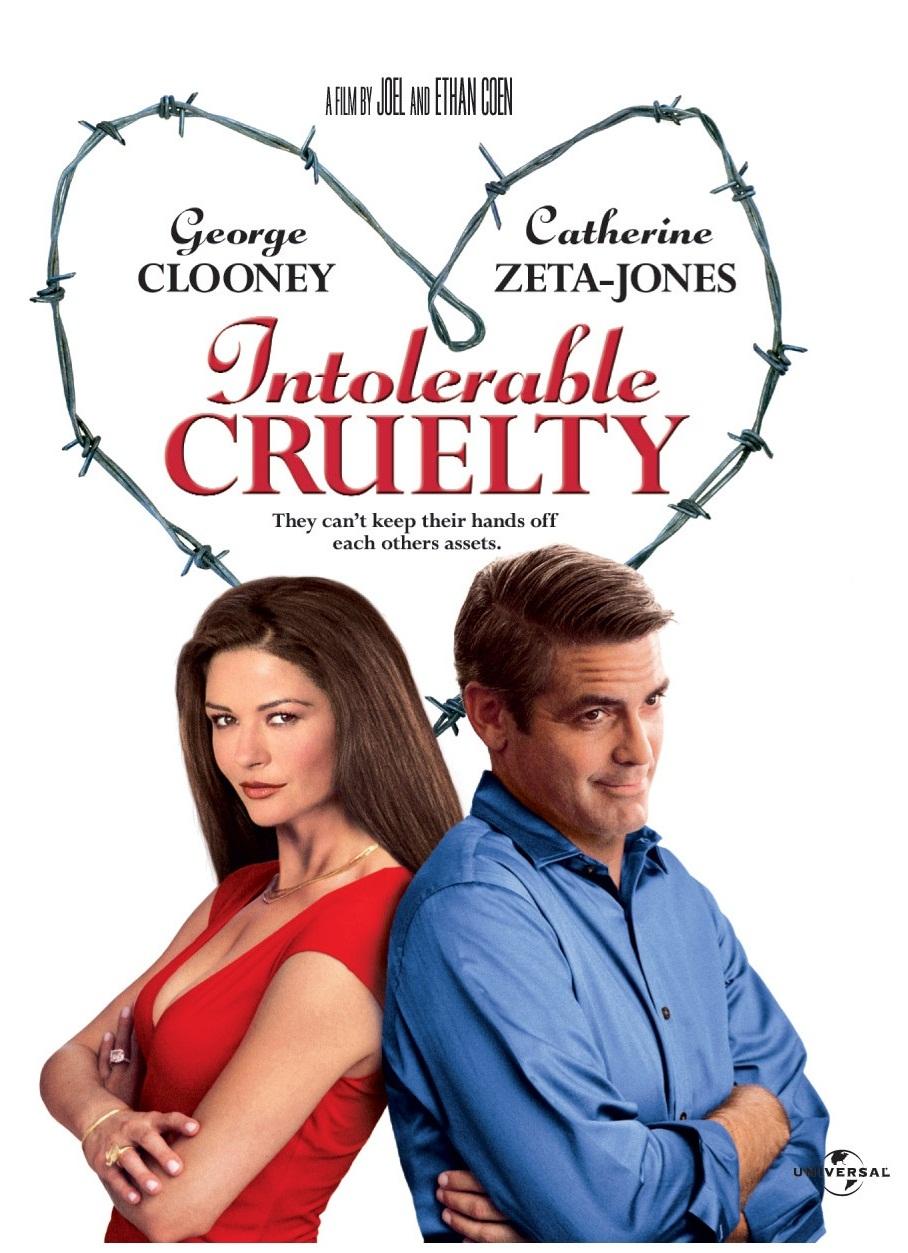 Watch Movie intolerable-cruelty
