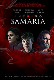 Watch Movie intrigo-samaria