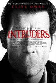 Watch Movie intruders-2011