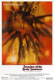 Watch Movie invasion-of-the-body-snatchers