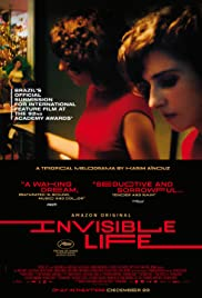 Watch Movie invisible-life